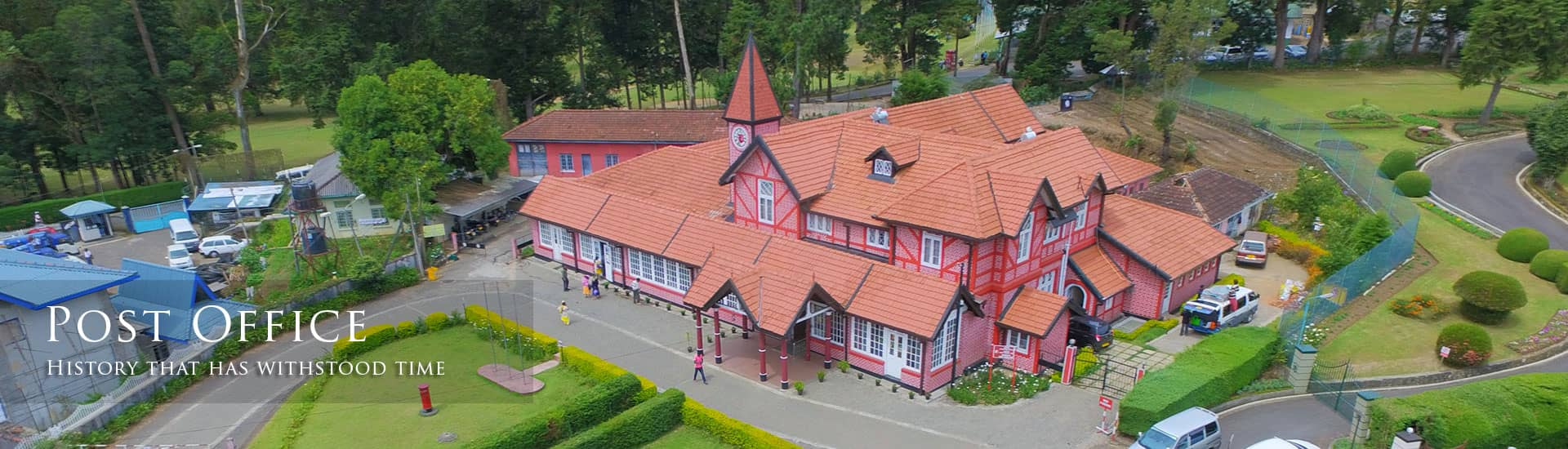 nuwara-eliya-post-office